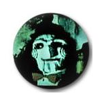 Kramerion's avatar