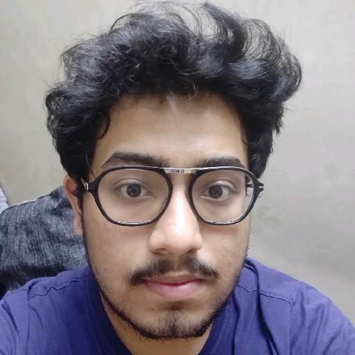 Shauryarawat1's avatar