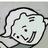 Mr UkRoP4's avatar