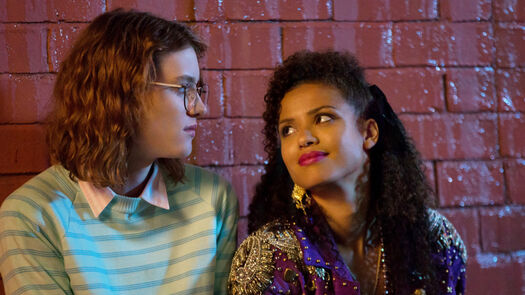 Is the Ending of Black Mirror's 'San Junipero' Exactly As It Seems?
