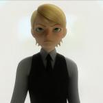 Мастер класс 1's avatar
