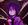 Yachio