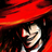 Hrenak's avatar