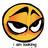 Spaghettisharkk's avatar