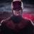 Heimr Arnadalr's avatar