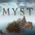MystExplorer