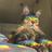 Огнешейка's avatar