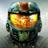 Arc137's avatar