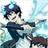 Rin the Demon Slayer's avatar