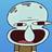 Nbaonfire's avatar