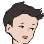 VadimSE's avatar