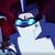 Professor Mewtwo