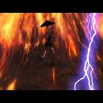 QueenAlya2's avatar