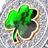 KenfX's avatar