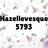 Avatar de Hazellevesque5793