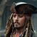 JohnnySparrow17's avatar