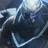 Catiber's avatar