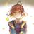 Saphir 56's avatar