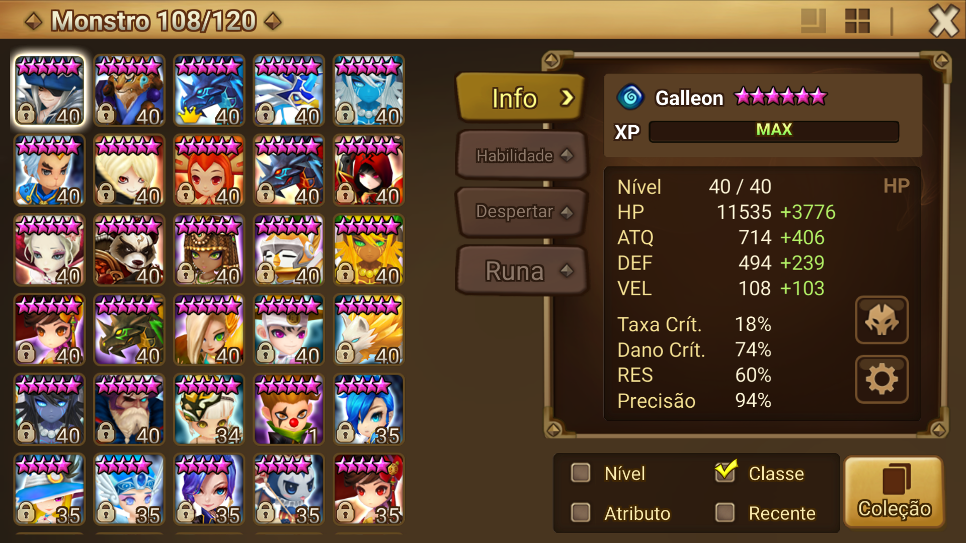 I need a team to db10 and necro b10