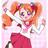 Miajoreth2009's avatar
