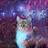 StefanSeto's avatar