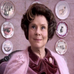 RUNEPATRIARCH's avatar