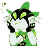 Beemaster2456's avatar