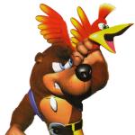 SuperMarioHashi's avatar