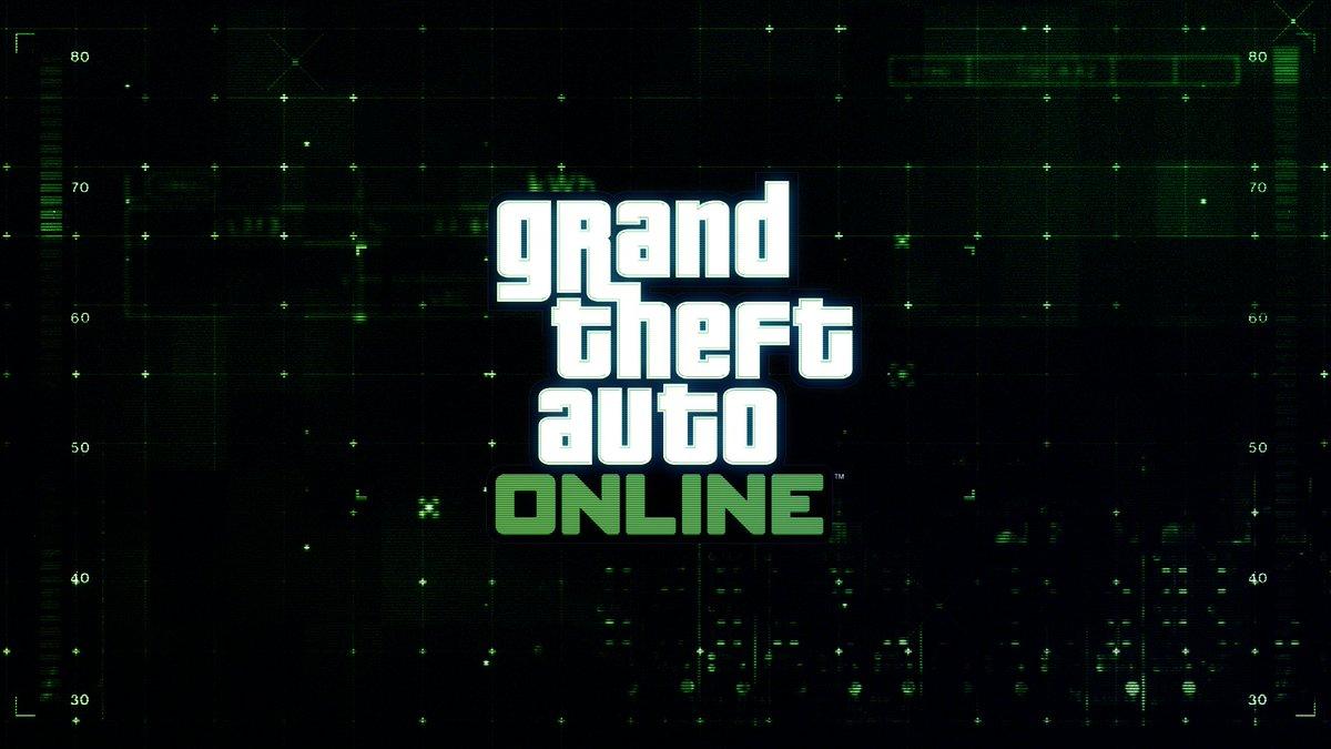 Rockstar Games on Twitter