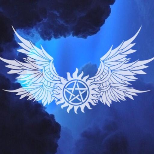 MeVivian3's avatar