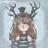 ChocolateDeer23's avatar