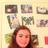 Princesslazuli234's avatar