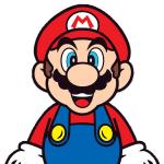 Mr. Weed Man's avatar