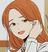 CrazyForMyself's avatar