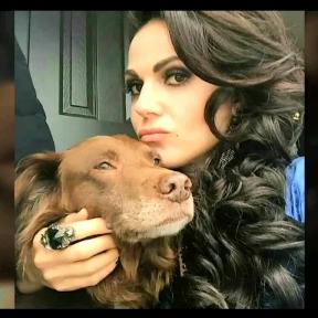 Jenifer linda's avatar