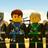 Синяя Звезда 24's avatar