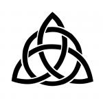 Charmed-Jay's avatar