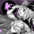 MasqueDeSono's avatar