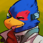 3krok's avatar