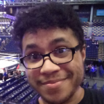 OthaBlandTheSecond's avatar