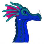 PomegranateTheRainWing854's avatar