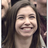 Ttatadtadetadeutadeu's avatar