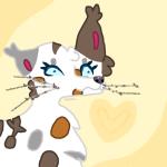 Birchwhisker's avatar
