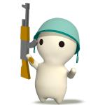 DrMilky's avatar