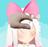 Thewindexbandit's avatar
