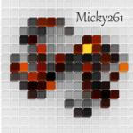 Micky261's avatar