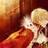 JakeOgami's avatar
