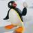 PinguAsian's avatar