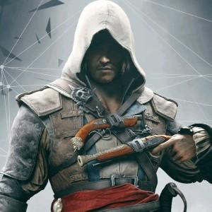 N1teStalk3r's avatar