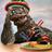 Kaijukim's avatar